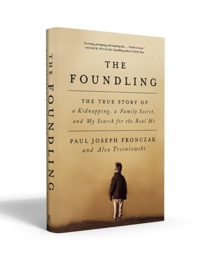 FOUNDLING.covershot.1