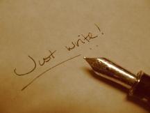 just-write.jpg