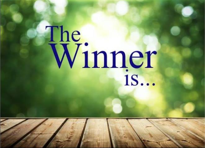 nyr_organic_giveaway_winner