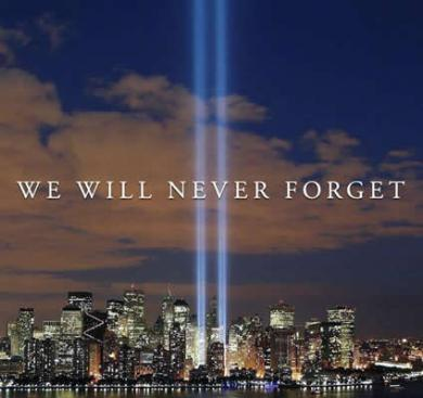 We-Will-Never-Forget.jpg