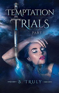 Temptation Trials Part 1