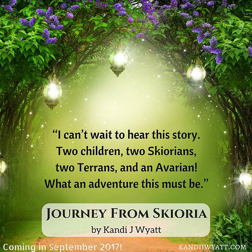 Teaser-Adventure-Skioria