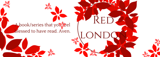 red-london
