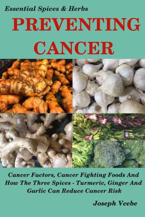 preventing cancer.jpg