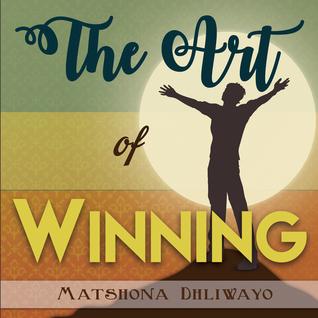 The Art of Winning.jpg
