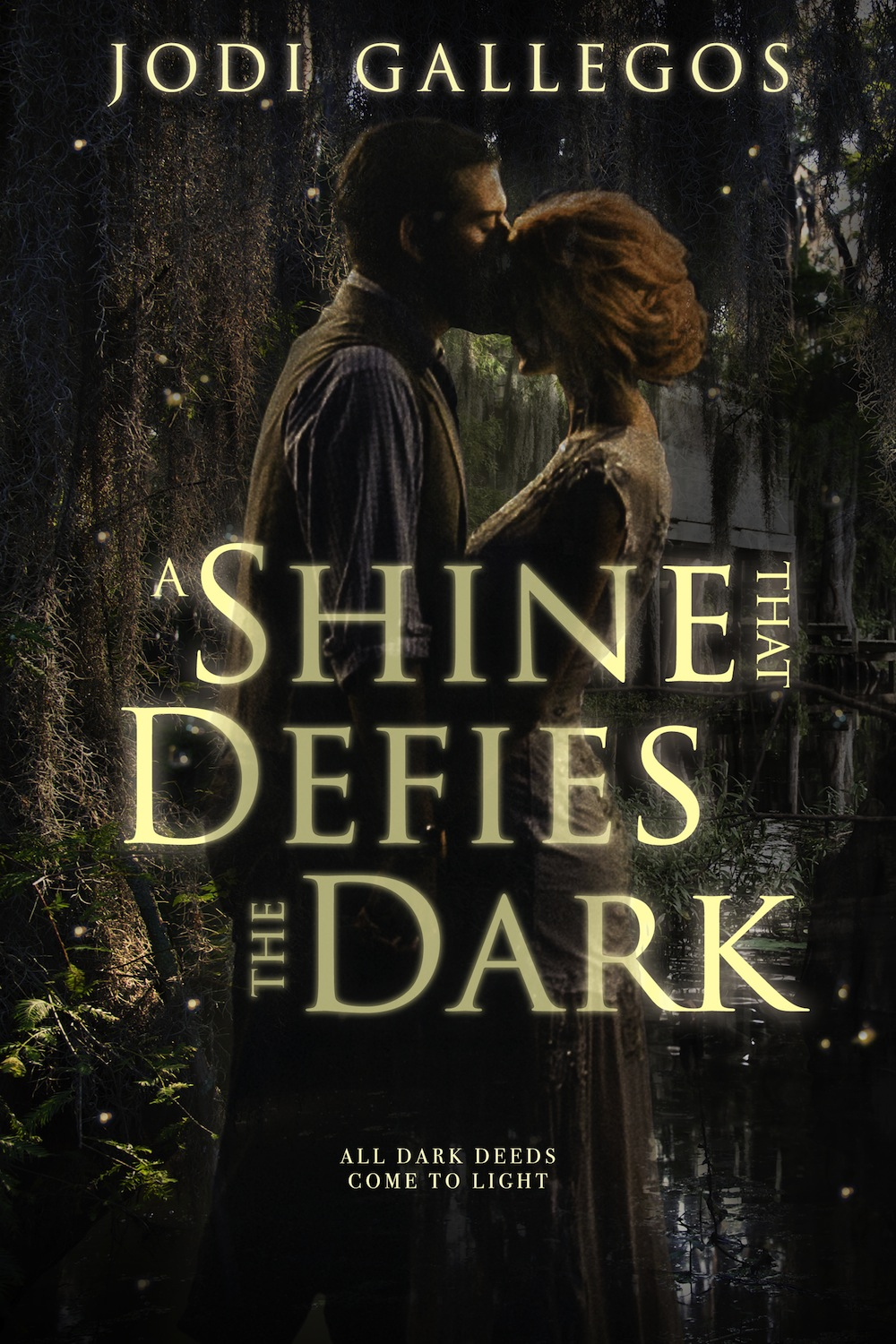 Ebook- Shine