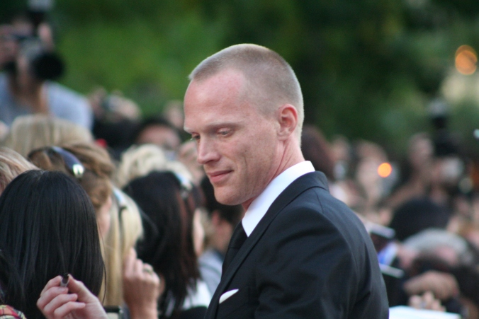 Paul_Bettany_TIFF09