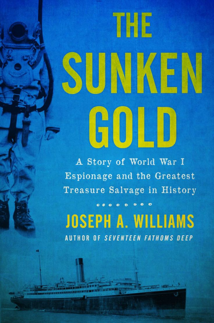 Sunken Gold, The_preview (1)