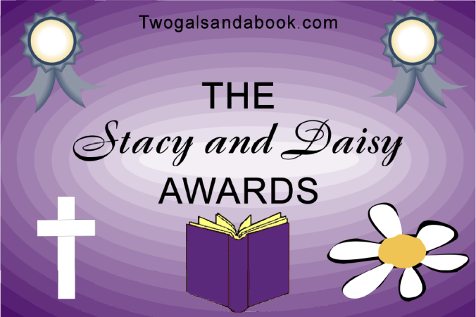 x Stacy and Daisy Awards 3[1904]