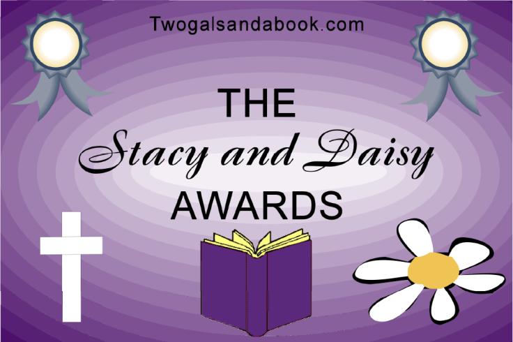 x Stacy and Daisy Awards 3[1904]