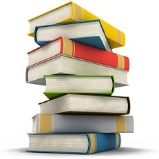 3d_books_stacked_picture_166357