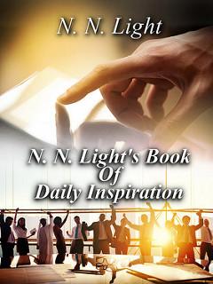 9187c-nnl-book-of-daily-inspiration