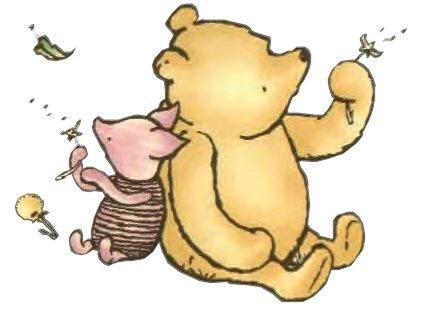 eb5c188d854535b5846e2c712db9c0c9--winnie-the-pooh-tattoos-pooh-bear-tattoo
