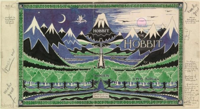 original-hobbit-dust-jacket-840x459
