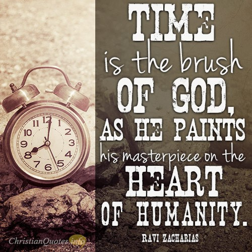 Time-is-the-brush-of-God-as-he-paints-his-masterpiece-on-the-heart-of-humanity2
